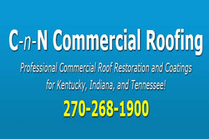 Find Spray Foam Insulation Contractor Kentucky CNN Commercial Roofing