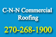 Find Spray Foam Contractor Kentucky CNN Commercial Roofing