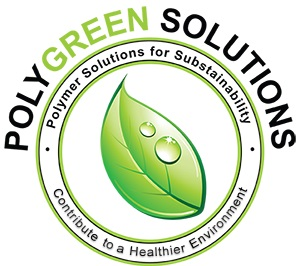 Find Spray Foam Insulation Manufacturer Ohio Green Insulation Technologies