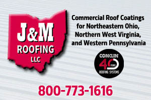 Find Spray Foam Insulation Contractor Ohio J & M Roofing