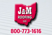 Find Spray Foam Insulation Contractor Ohio J&M Roofing LLC