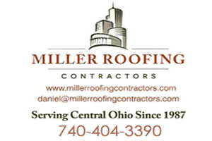 Find Spray Foam Insulation Contractor Ohio