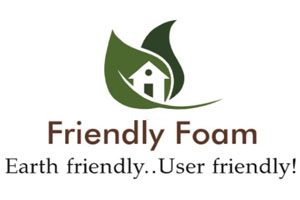 Spray Foam Insulation Wisconsin