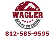 Find Spray Foam Insulation Contractor Indiana Wagler Spray Foaming