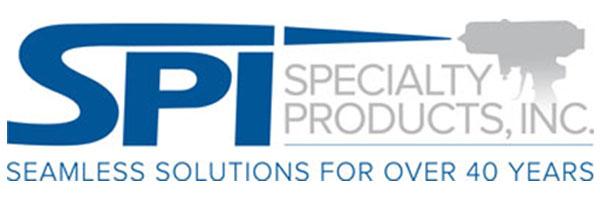 SPI Announces Elastomeric Bridging Polyurea Now Available