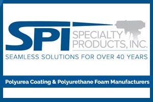 Spray Foam Insulation Material Suppliers | Find Spray Foam